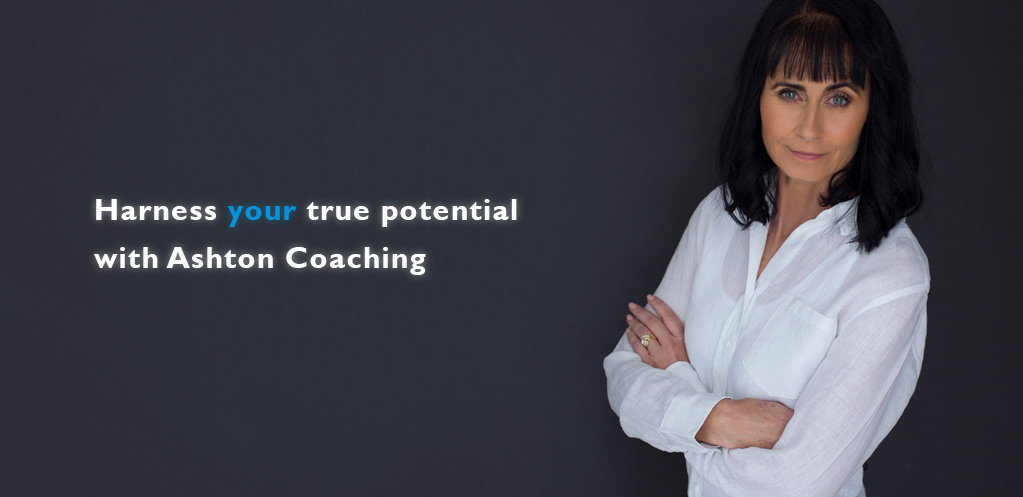 Leanne Ashton Coaching